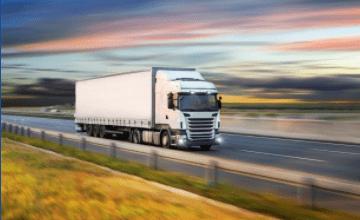 freight forward EU
